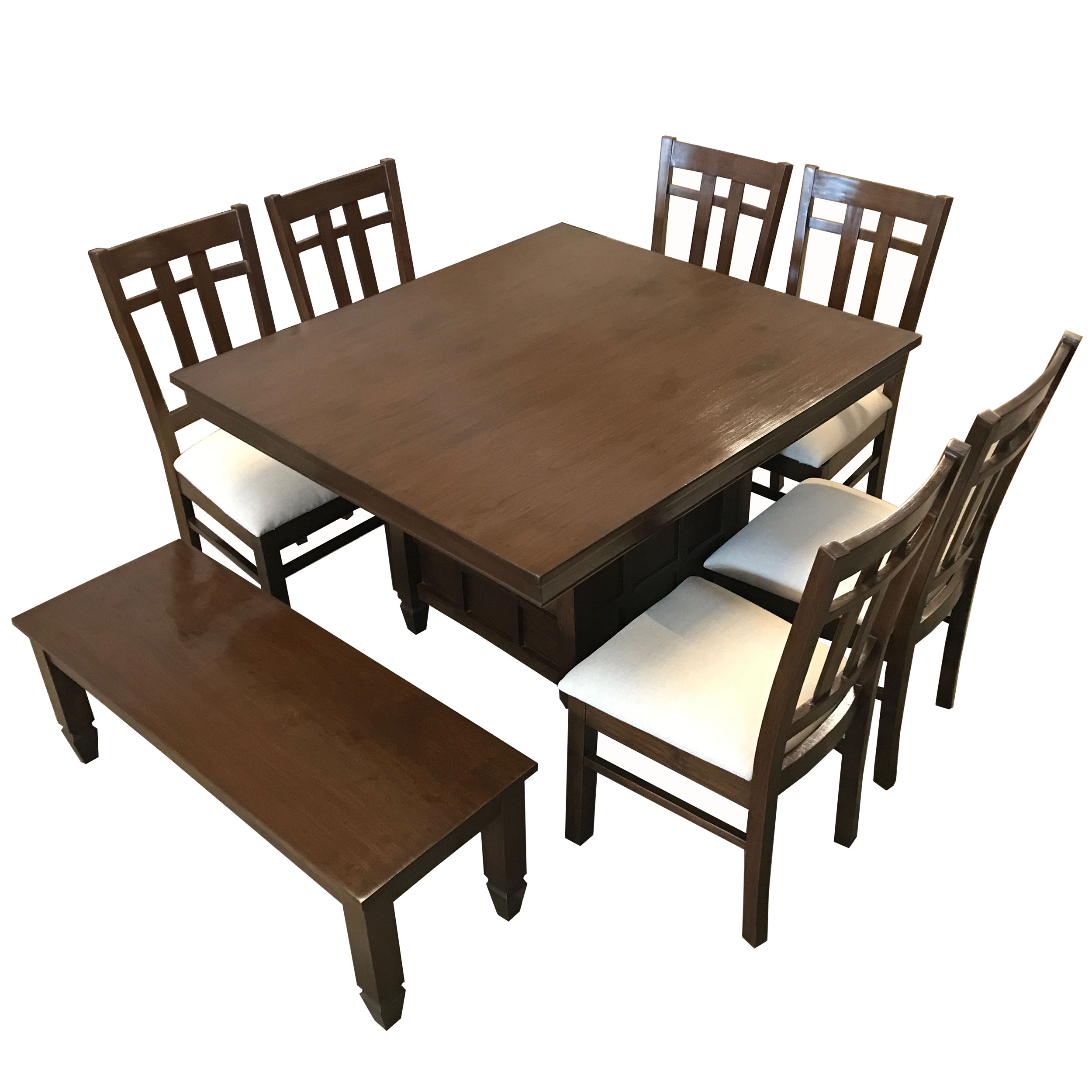 d715aecae TWD 102 FOLDING DINING SETS. ₹45