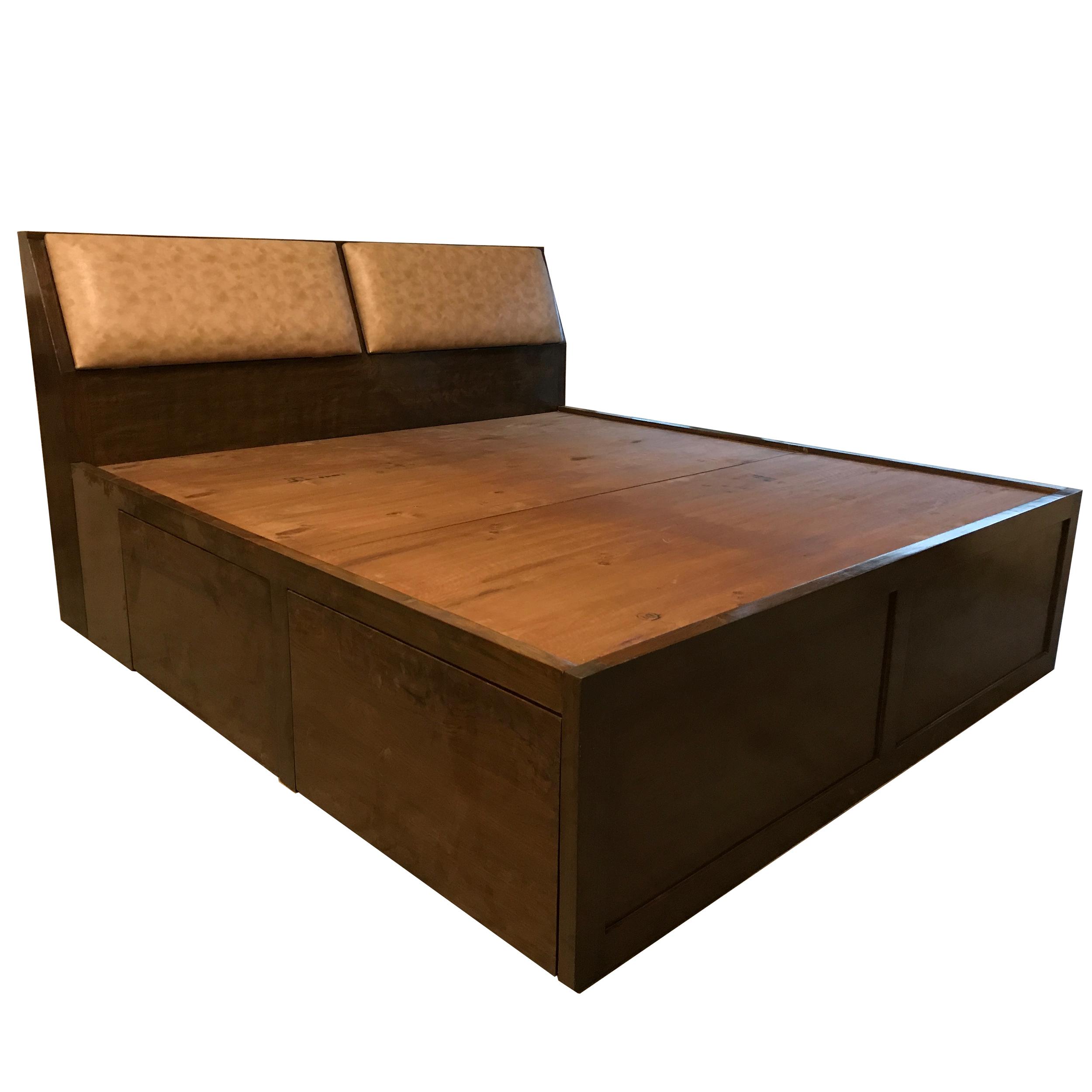 Charmant Home / Bedroom Furniture ...
