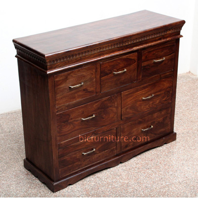 Home Bedroom Furniture Chest Of Drawers