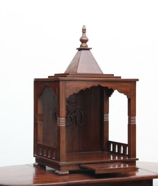 Wood Temple Design For Home Review Home Decor