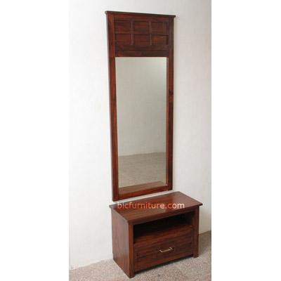 Home Bedroom Furniture Dressing Tables