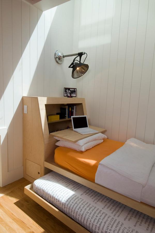 Small Bedroom Ideas 36 1 Kindesign
