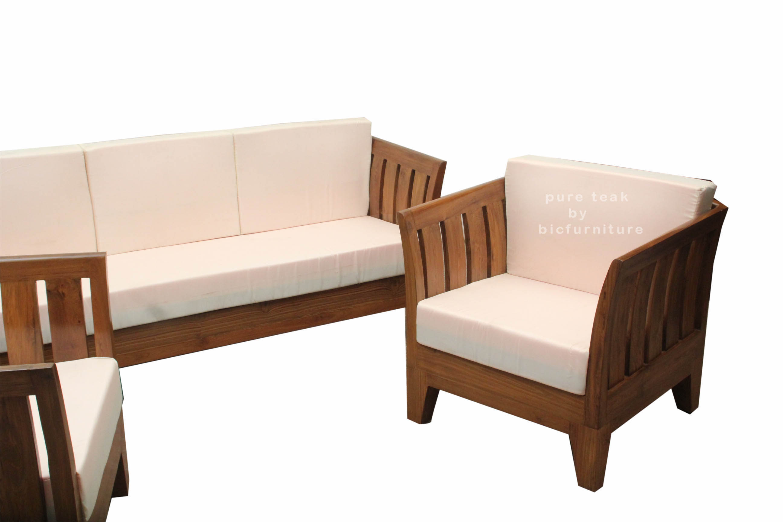 Awesome L Shaped Wooden Sofa Set Designs Liltigertoo