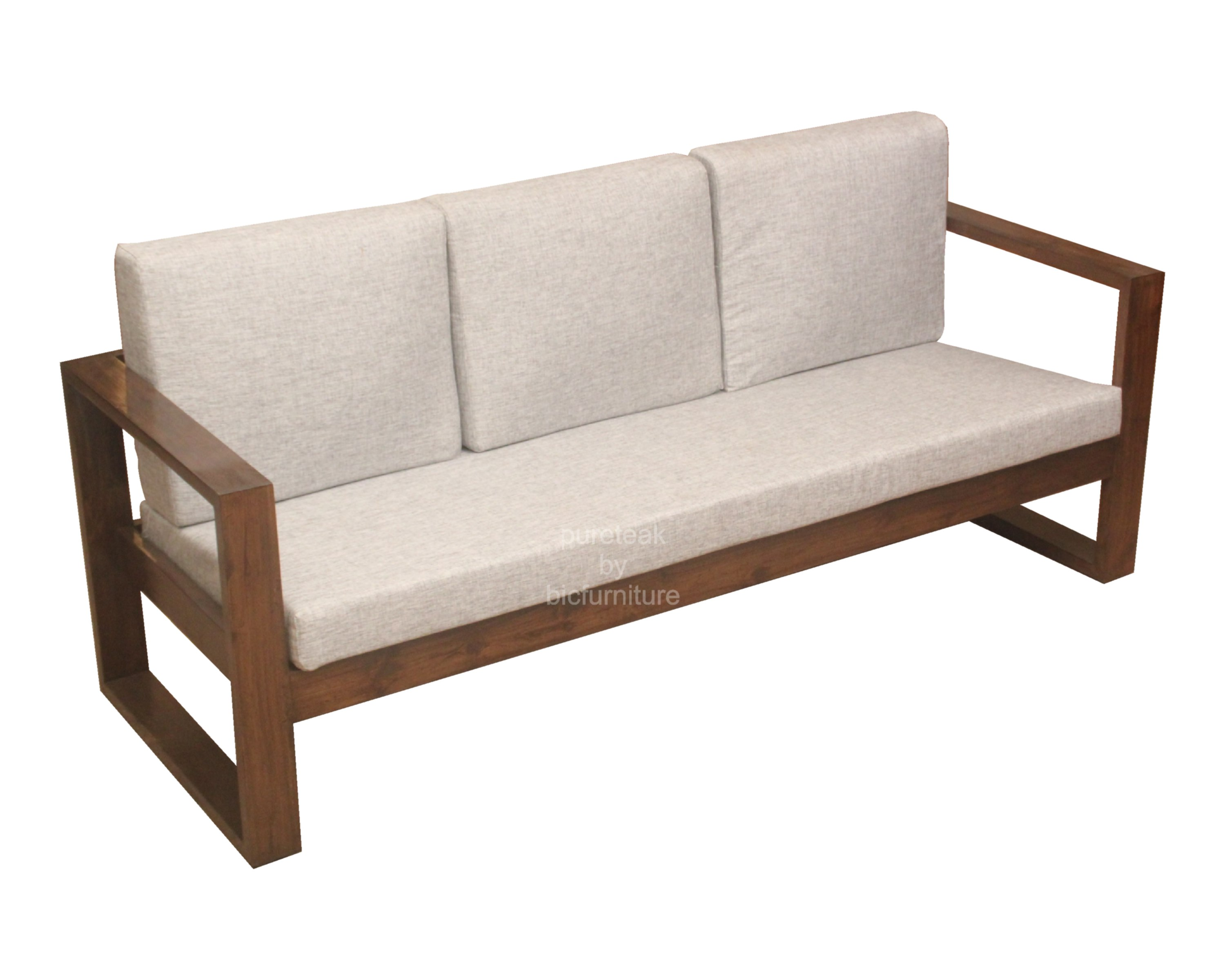 simple sofa wood sofa set price wooden sofa set manufacturers 420