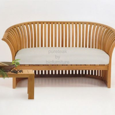 Wooden Sofas Archives - Page 4 of 12 - Wooden Furniture in Teak wood Sofa manufacturers India Wooden furniture manufacturers India Wood sofa ... & Wooden Sofas Archives - Page 4 of 12 - Wooden Furniture in Teak wood ...