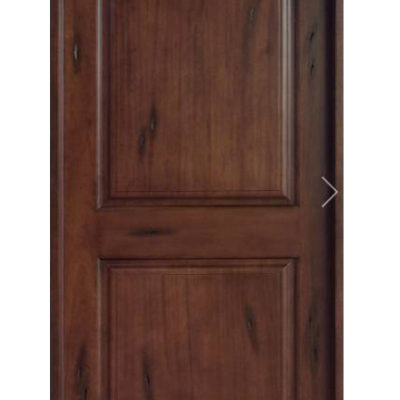 Main Doors Archives Page 2 Of 3 Wooden Furniture In Teak